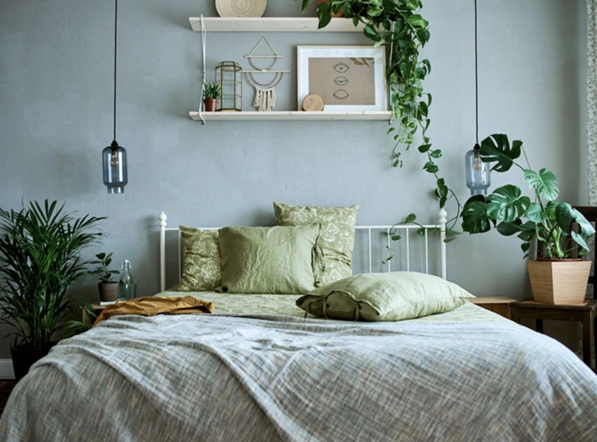 Catalogo IKEA primavera 2020