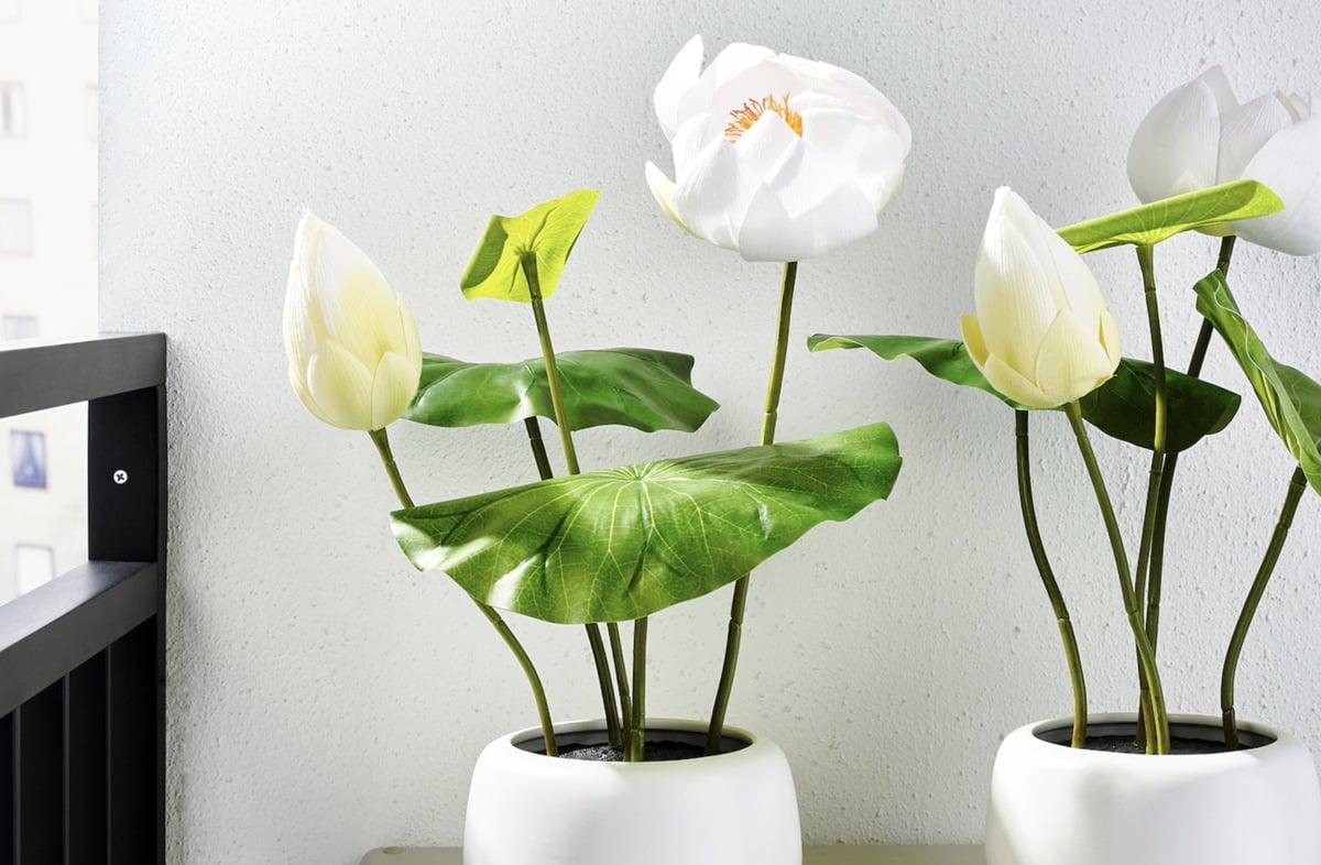 catalogo-ikea-primavera-2020-10