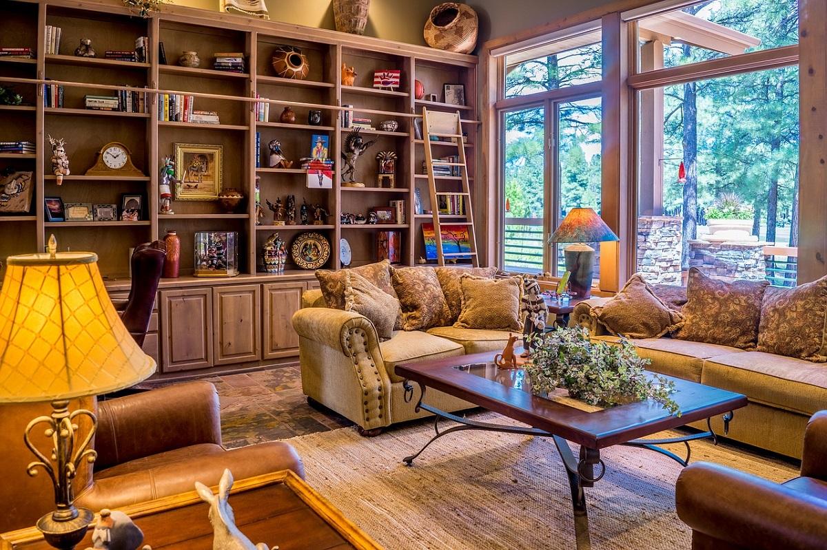 come-arredare-il-soggiorno-6-consigli-indispensabili-7