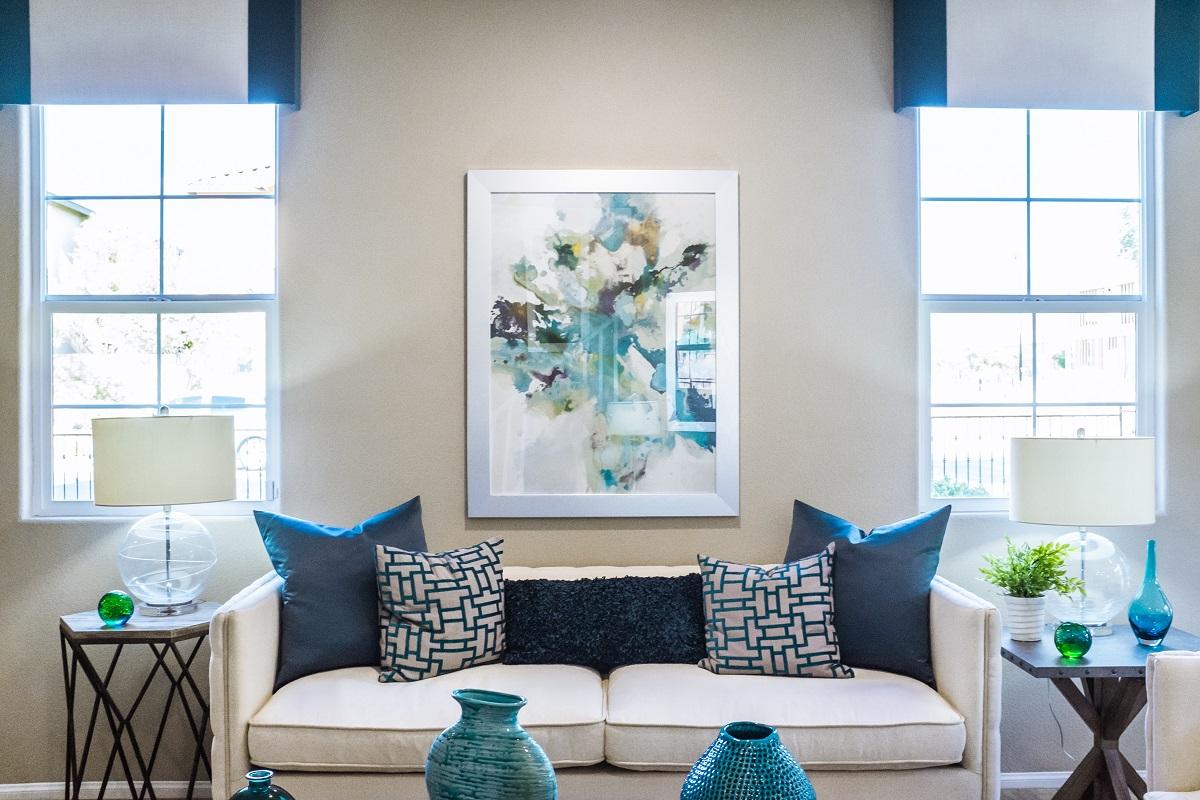 come-arredare-il-soggiorno-6-consigli-indispensabili-8