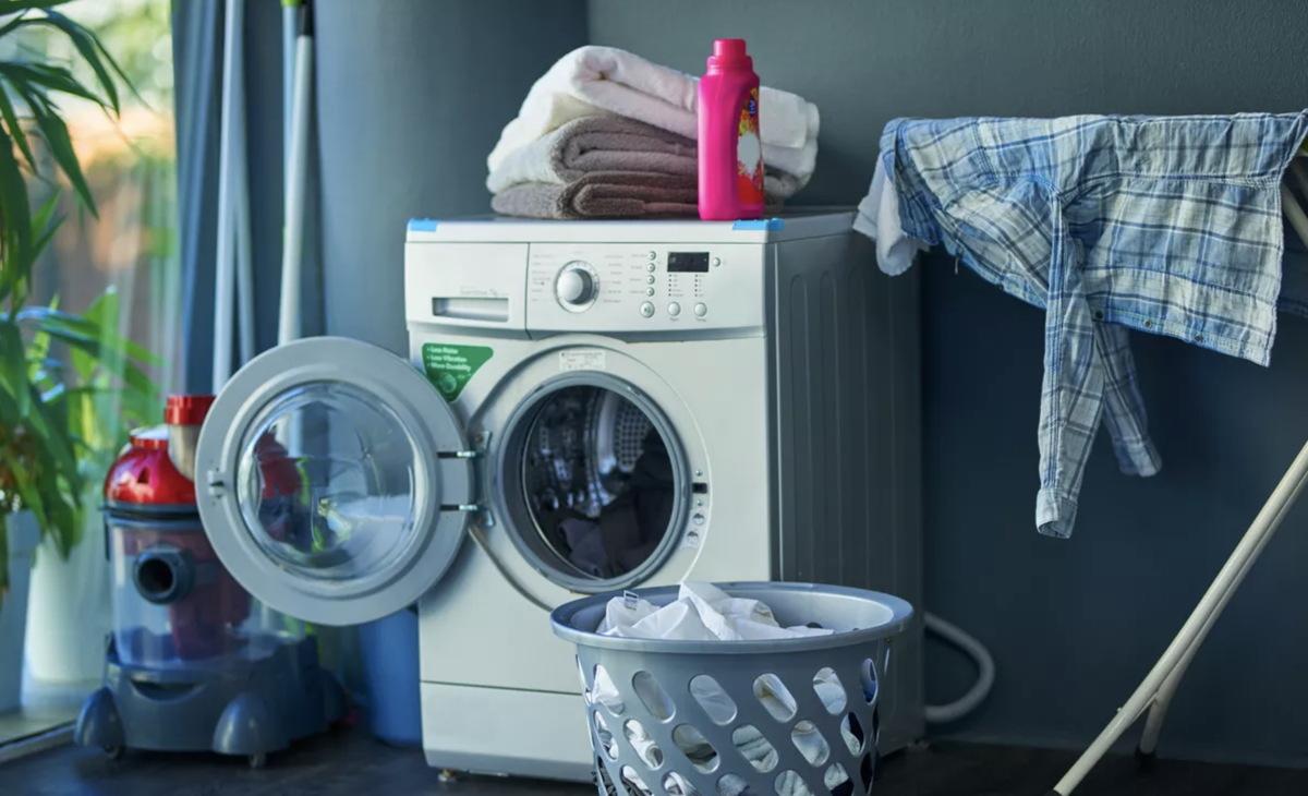 migliore-lavatrice-2020-10