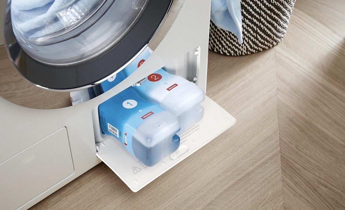 migliore-lavatrice-2020-2