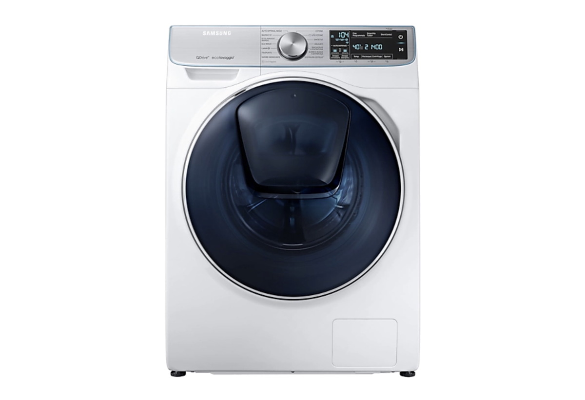 migliore-lavatrice-2020-3
