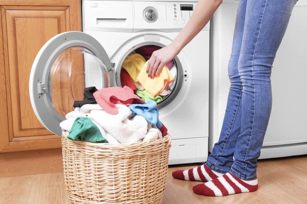 migliore-lavatrice-2020-5
