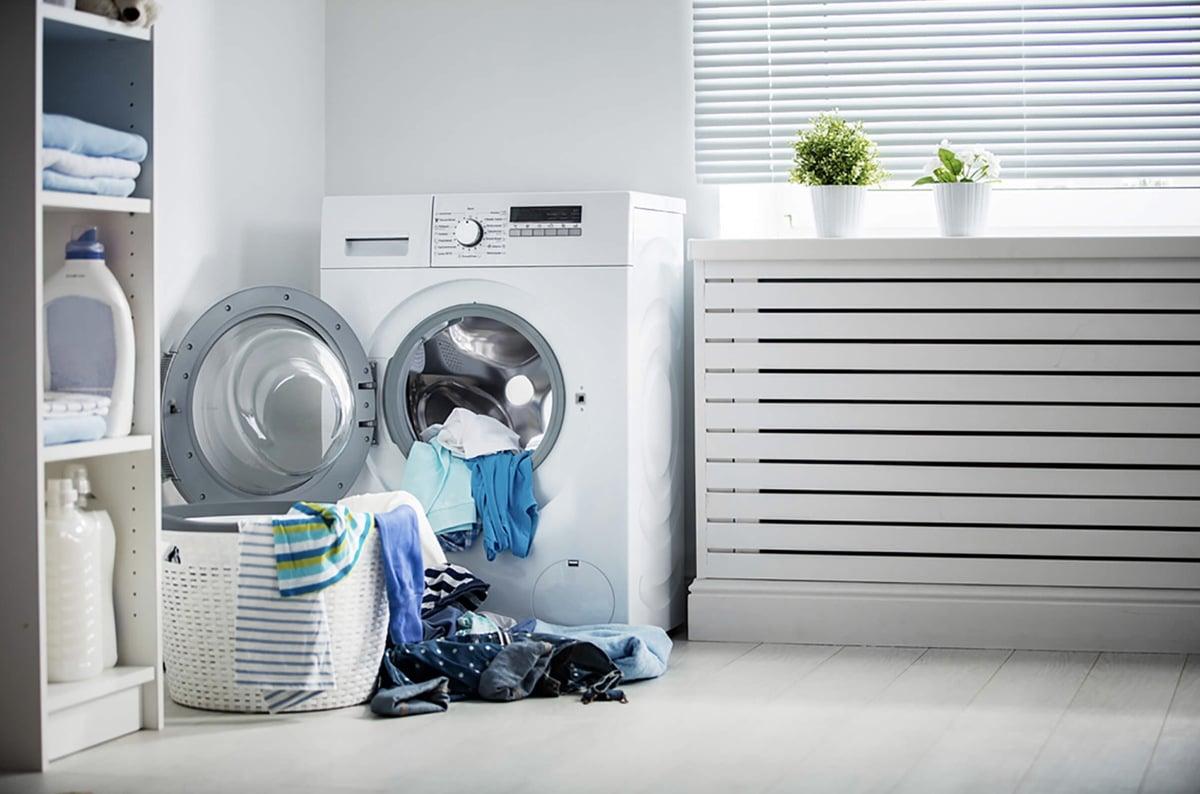migliore-lavatrice-2020-6