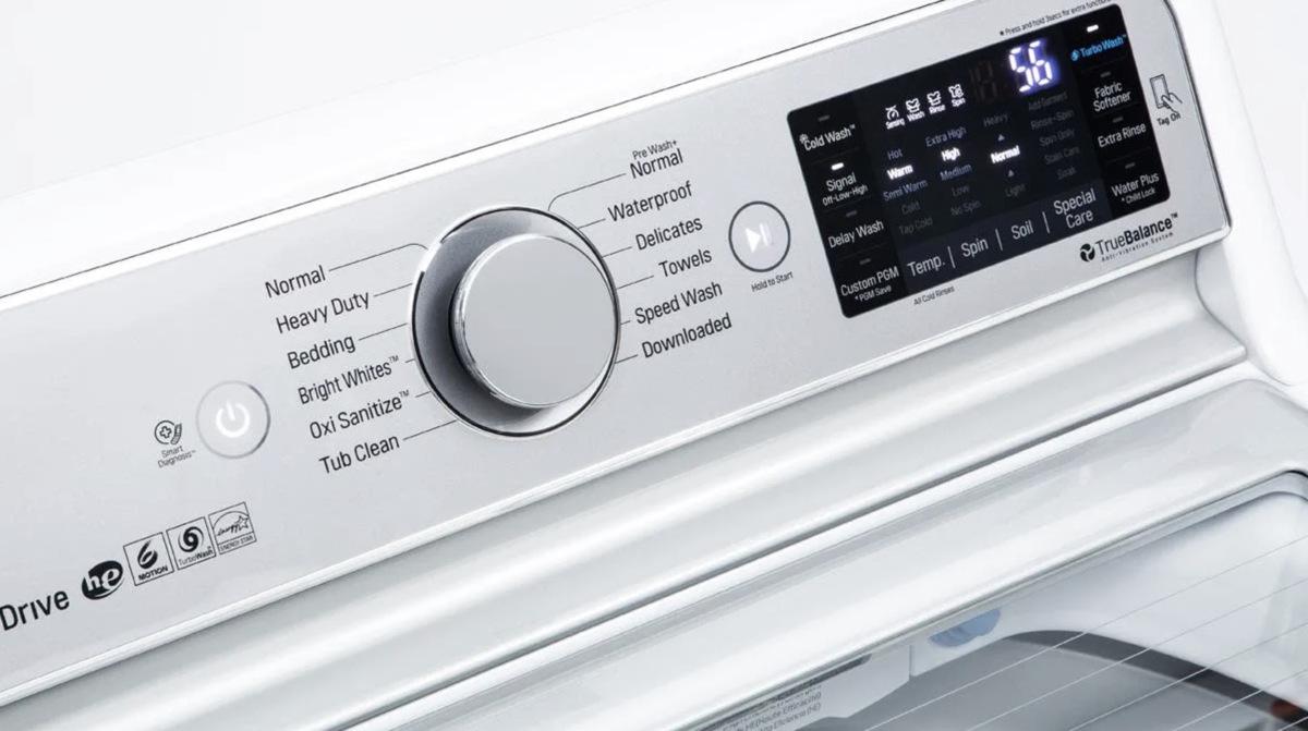 migliore-lavatrice-2020-9