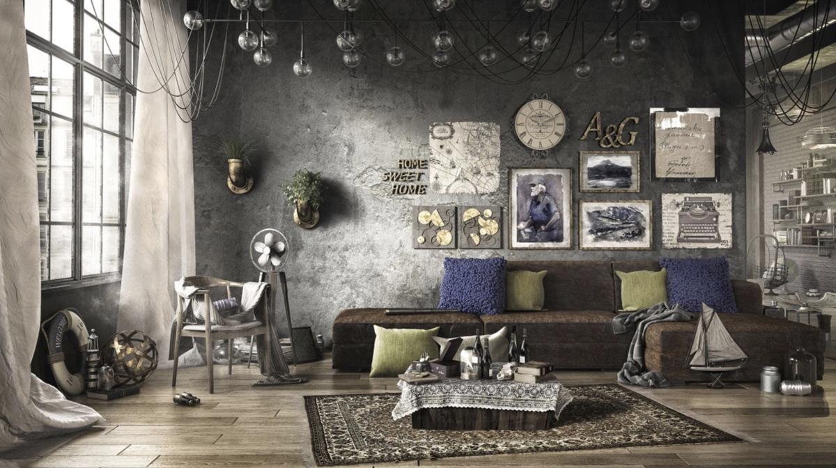 salotto-moderno-caldo-e-accogliente-12