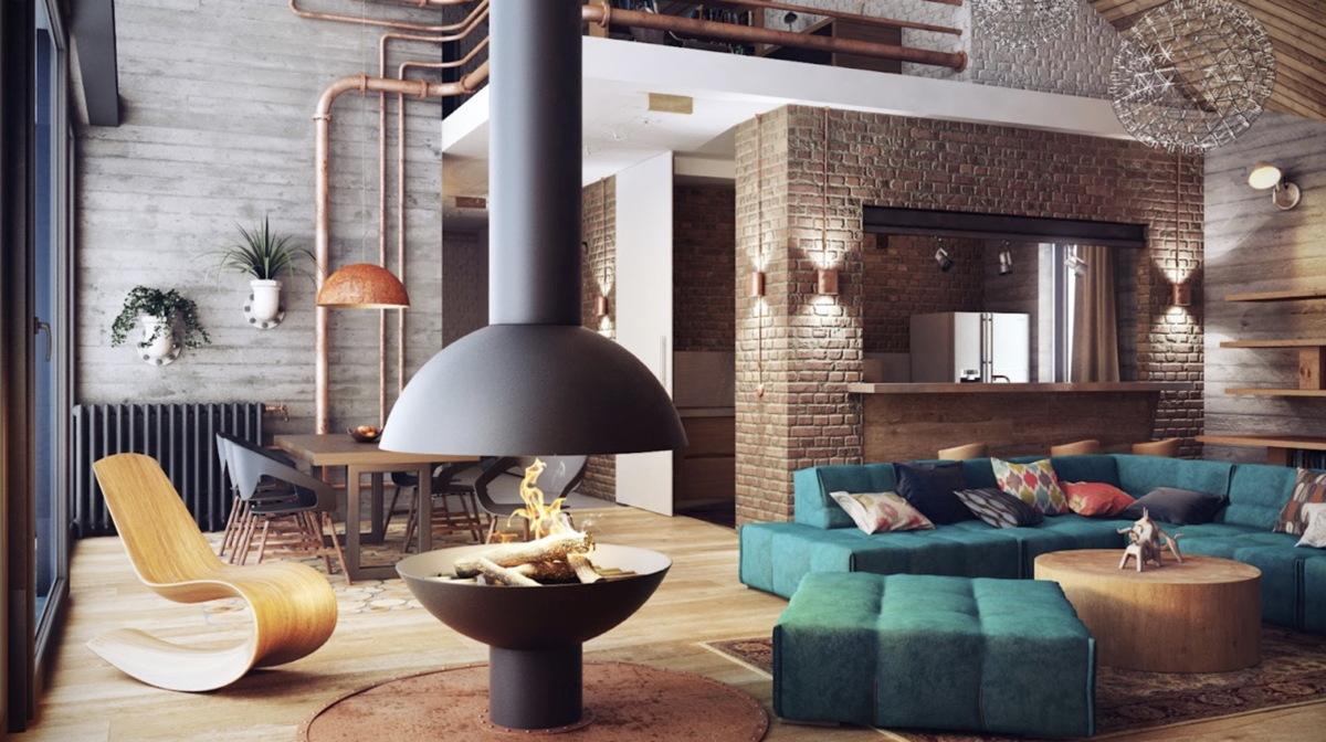 salotto-moderno-caldo-e-accogliente-15