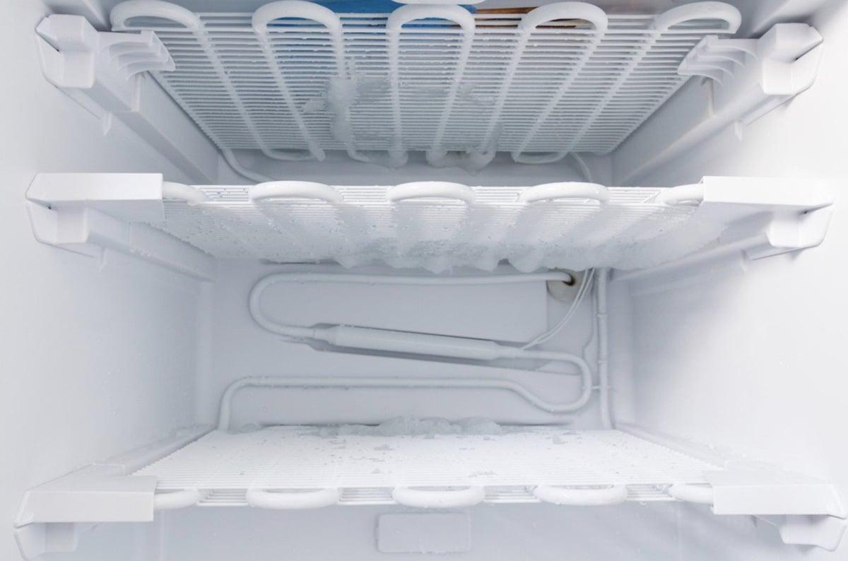 sbrinare-freezer-velocemente-8-mosse-1