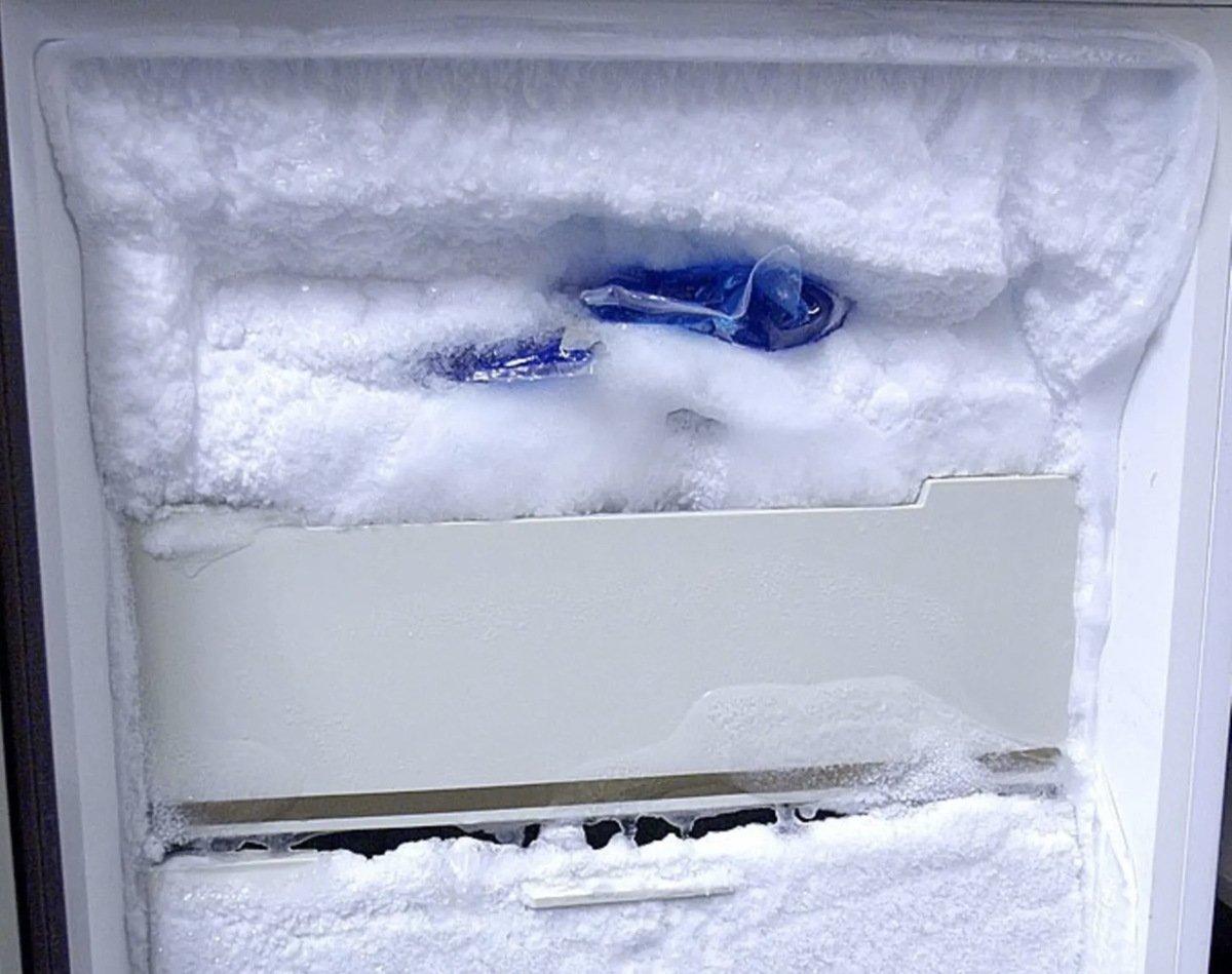 sbrinare-freezer-velocemente-8-mosse-2