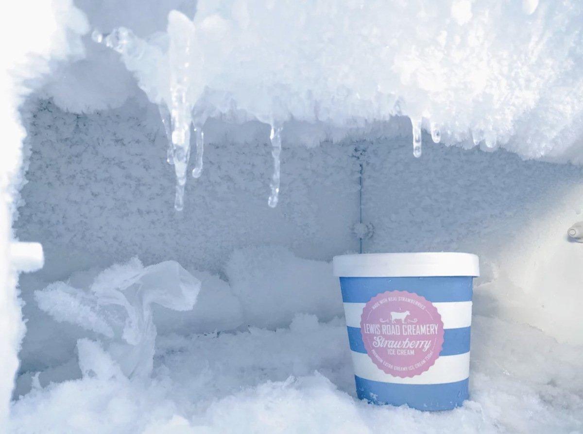 sbrinare-freezer-velocemente-8-mosse-4
