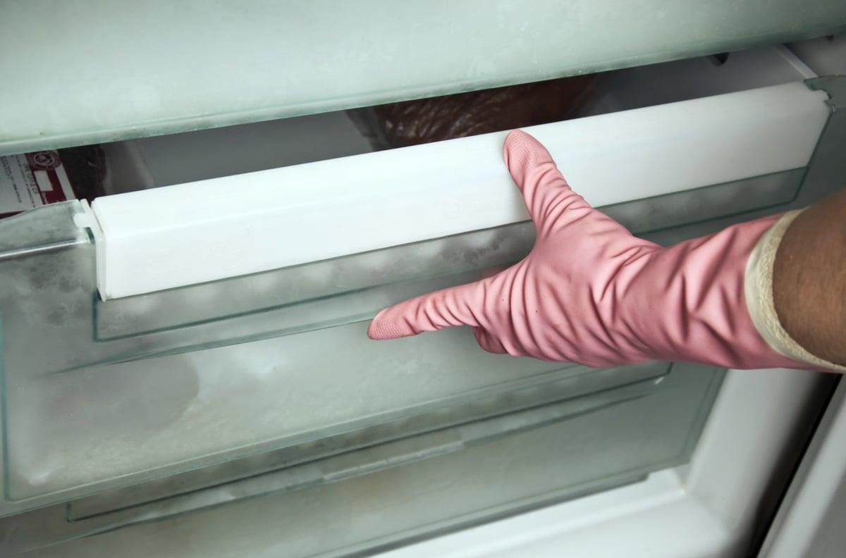 sbrinare-freezer-velocemente-8-mosse-7