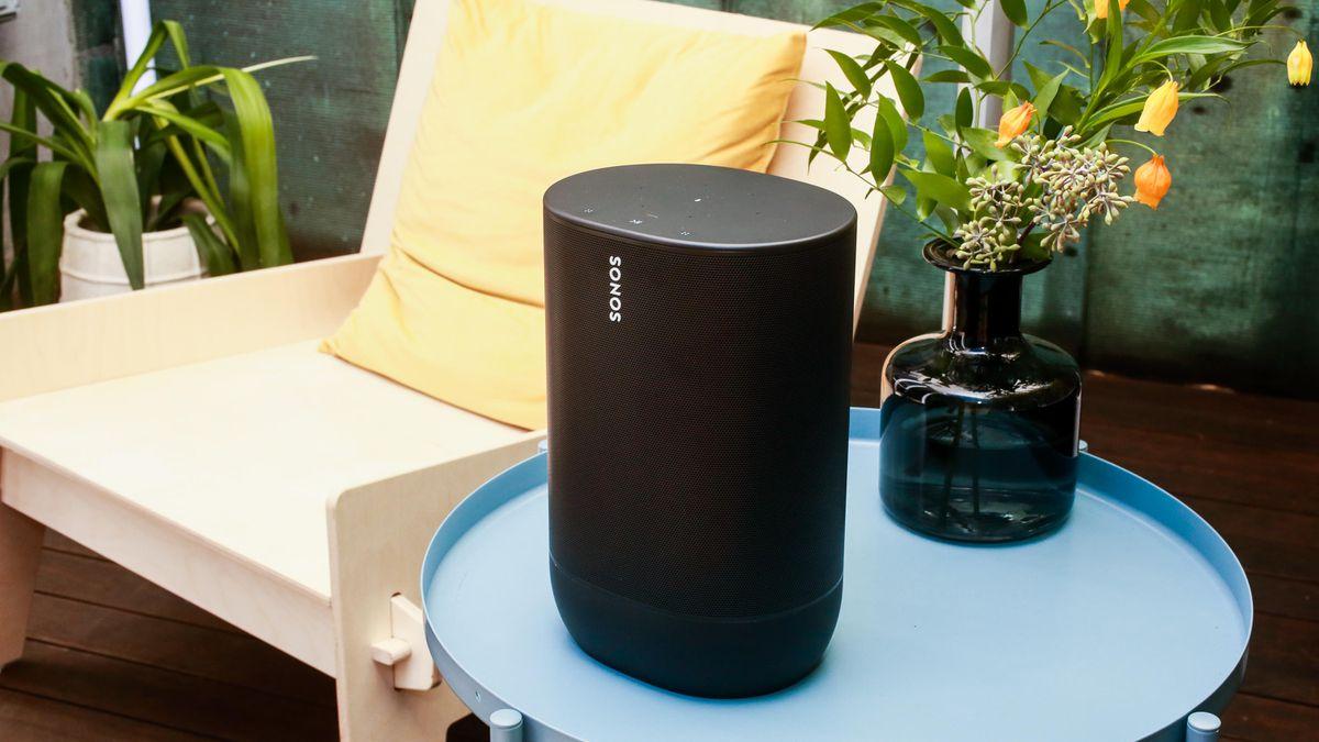 cassa-wireless-bluetooth-caratteristiche-1