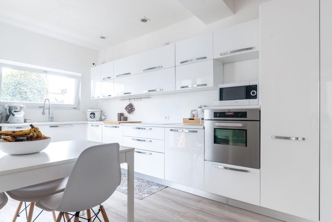 cucina-total-white-05
