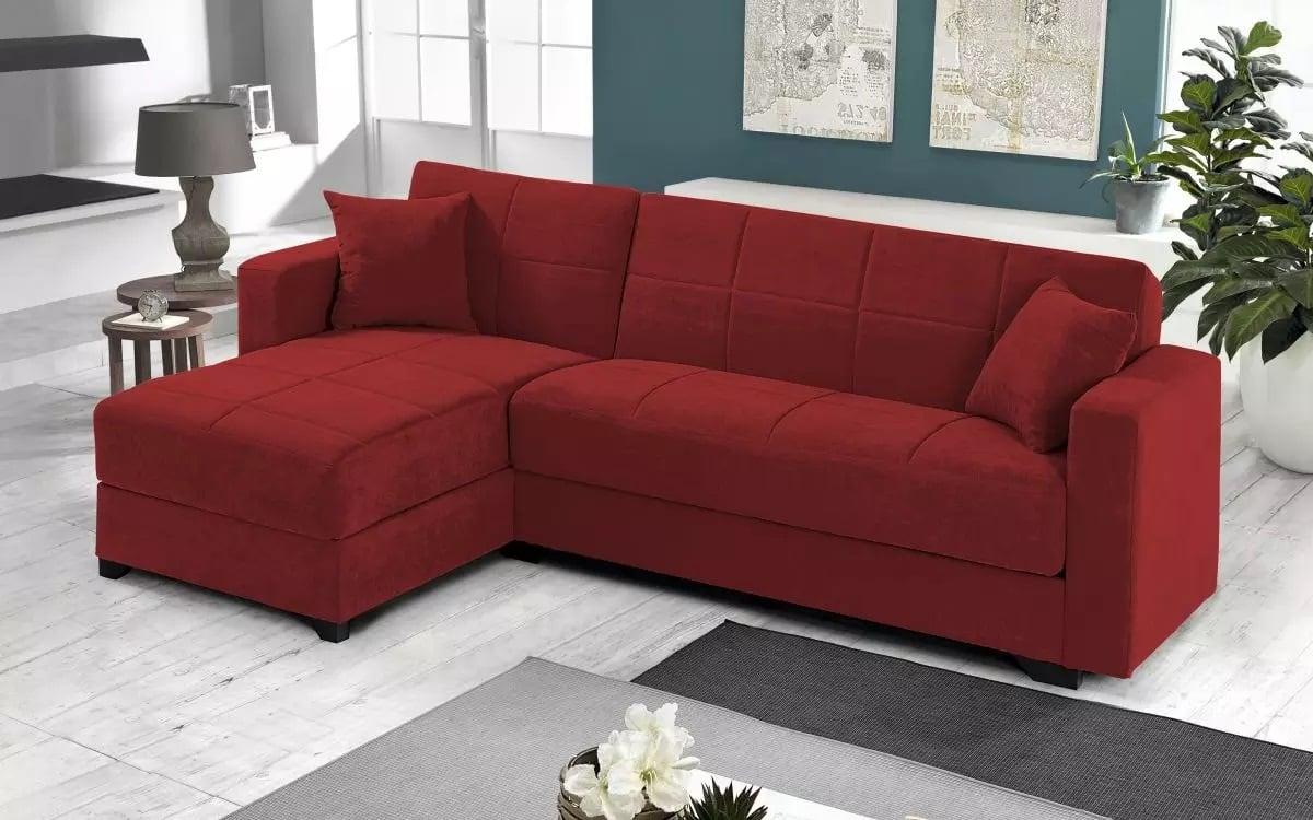 divano-angolare-7-nuove-idee-per-il-soggiorno-10