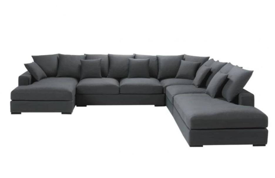 divano-angolare-7-nuove-idee-per-il-soggiorno-5