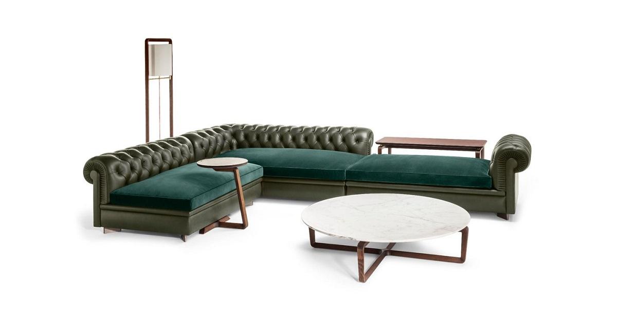 divano-angolare-7-nuove-idee-per-il-soggiorno-6
