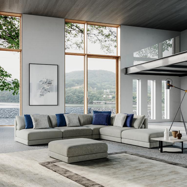 divano-angolare-7-nuove-idee-per-il-soggiorno-8