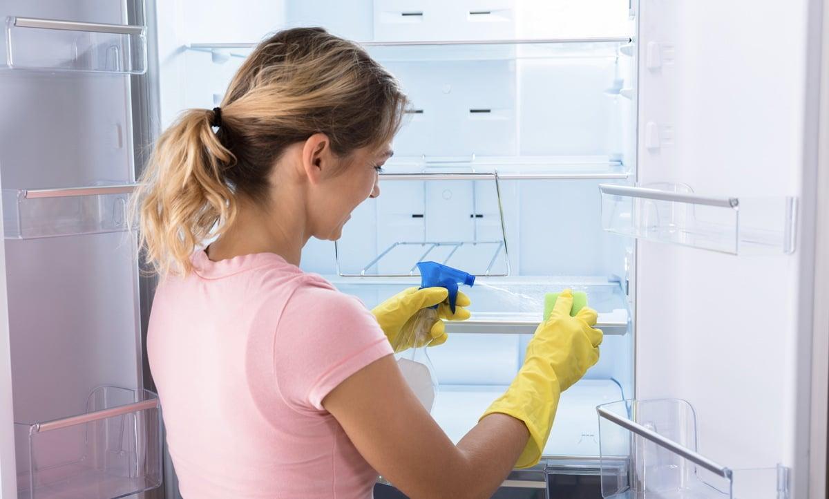 frigorifero-come-pulire-disinfettare-igienizzare-3