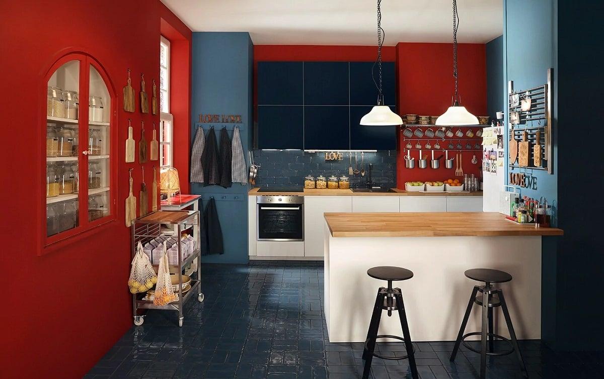 nuovo-catalogo-cucine-ikea-2020-1