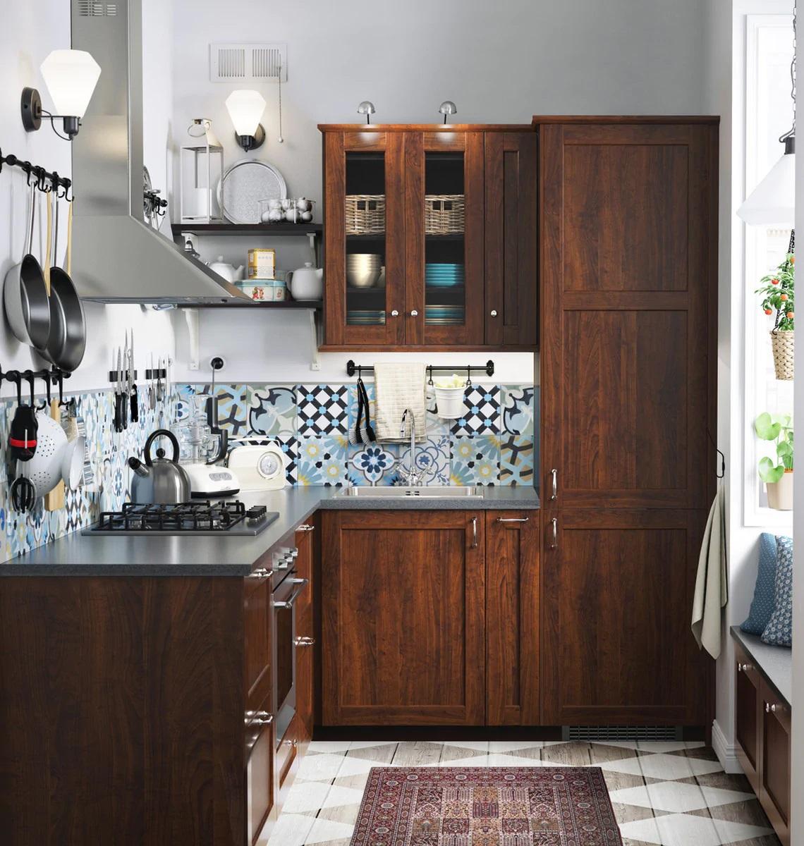 nuovo-catalogo-cucine-ikea-2020-12