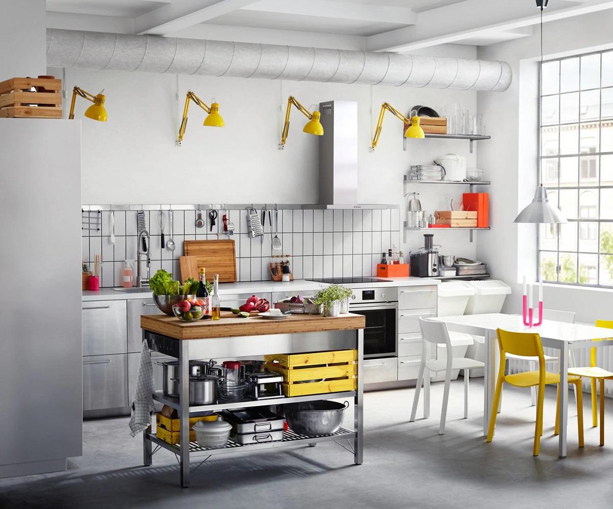 nuovo-catalogo-cucine-ikea-2020-13