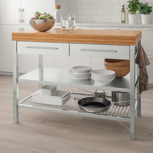 nuovo-catalogo-cucine-ikea-2020-14