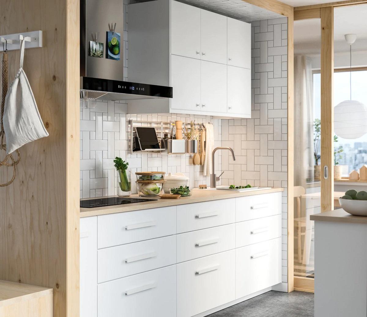 nuovo-catalogo-cucine-ikea-2020-15