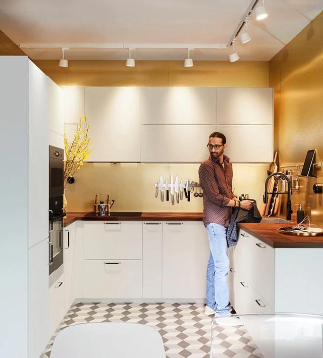 nuovo-catalogo-cucine-ikea-2020-16