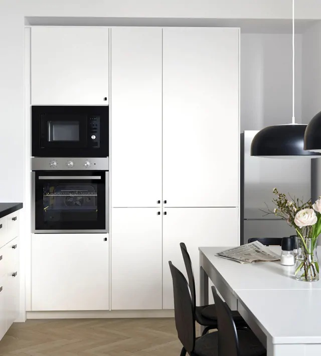 nuovo-catalogo-cucine-ikea-2020-17