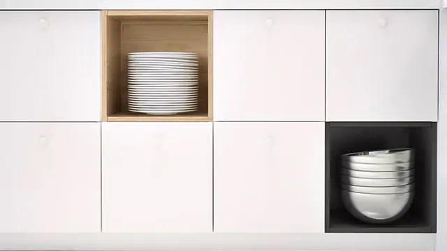 nuovo-catalogo-cucine-ikea-2020-18