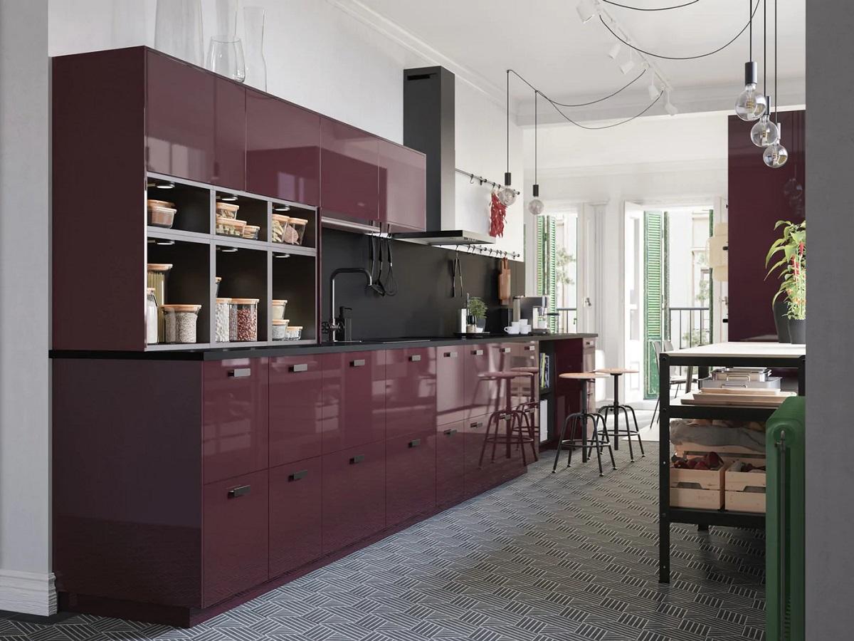 nuovo-catalogo-cucine-ikea-2020-4