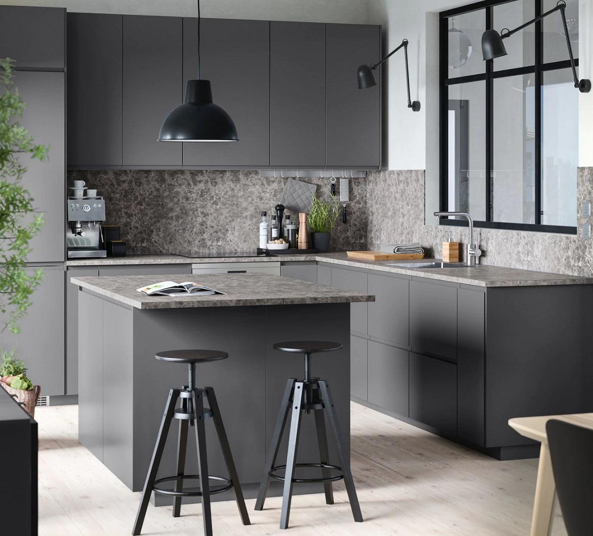 nuovo-catalogo-cucine-ikea-2020-6