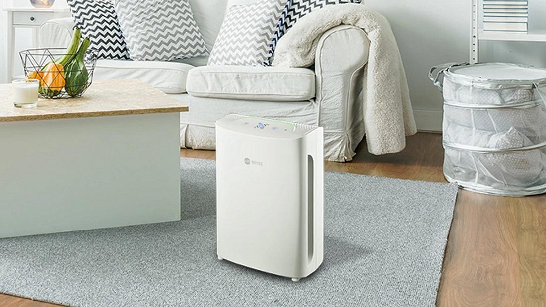 purificatore-aria-per-la-casa-guida-completa-2