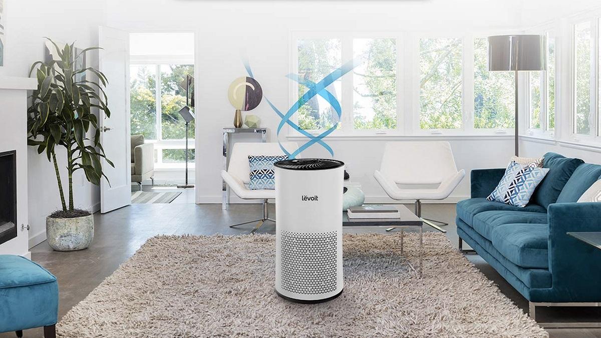 purificatore-aria-per-la-casa-guida-completa-3
