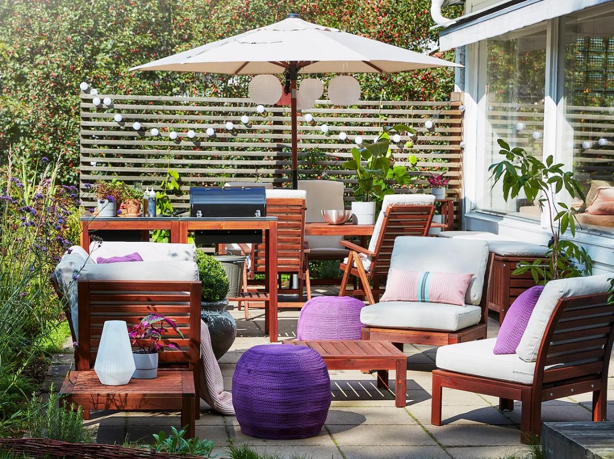 arredo-giardino-balcone-ikea-catalogo-estate-2020-13