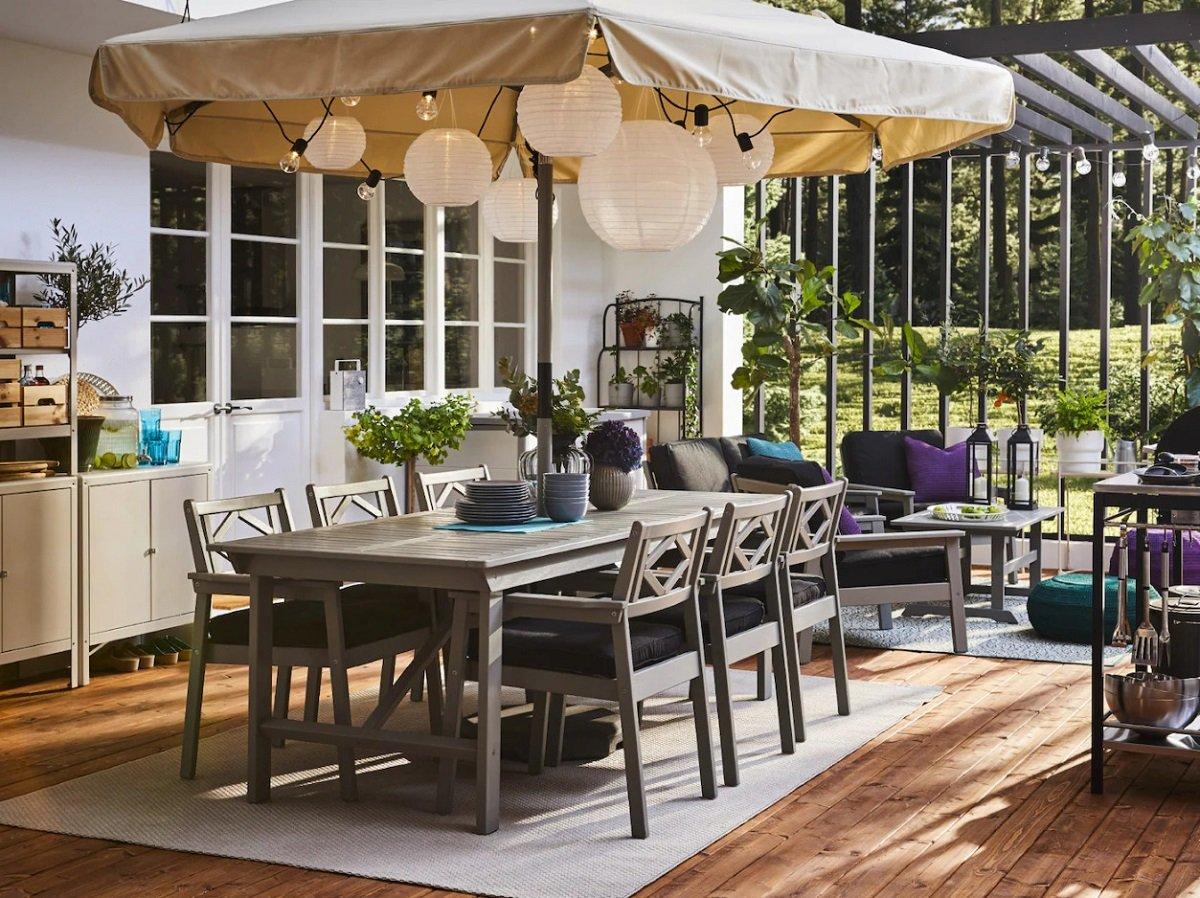 arredo-giardino-balcone-ikea-catalogo-estate-2020-20