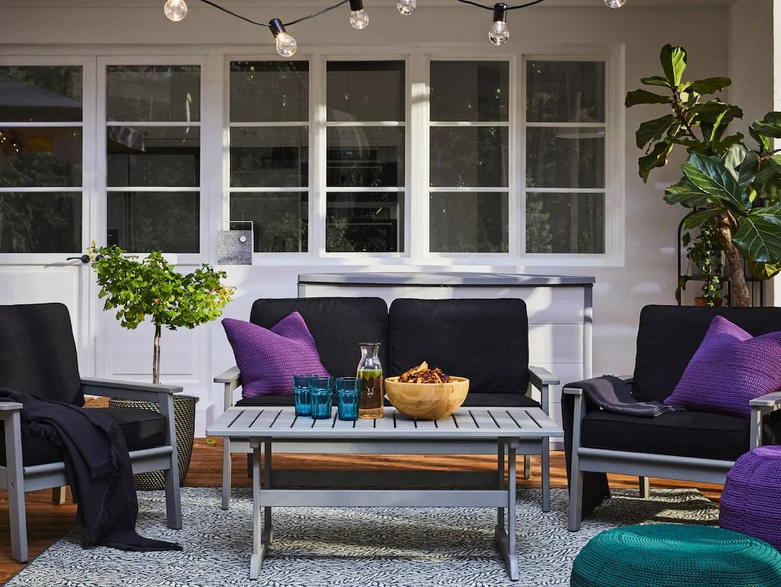 arredo-giardino-balcone-ikea-catalogo-estate-2020-21