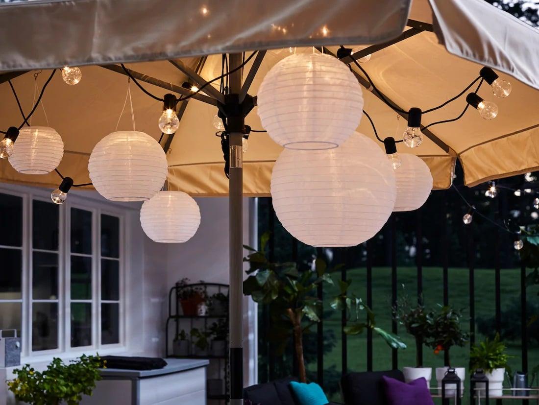 arredo-giardino-balcone-ikea-catalogo-estate-2020-22