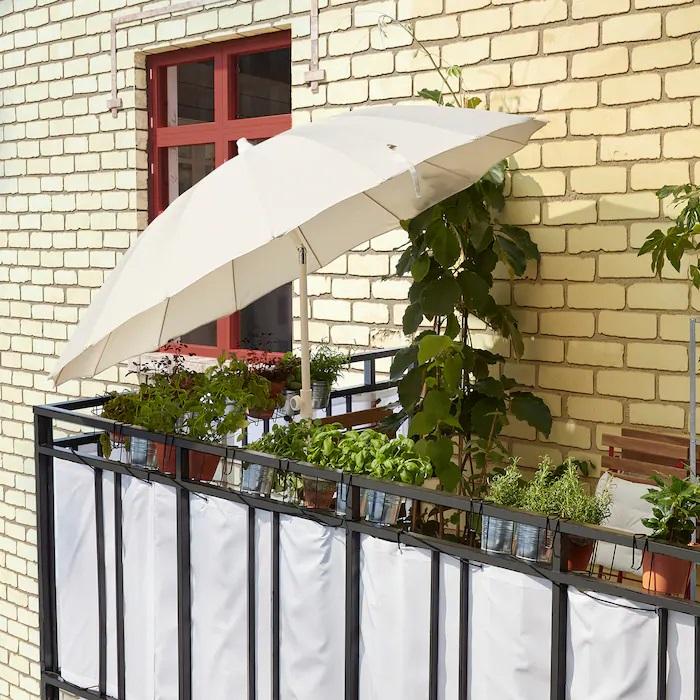 arredo-giardino-balcone-ikea-catalogo-estate-2020-5