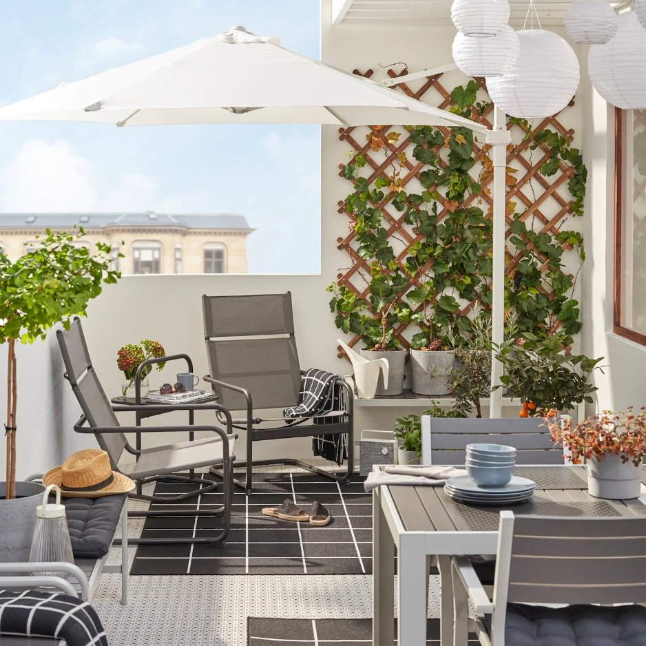 arredo-giardino-balcone-ikea-catalogo-estate-2020-6
