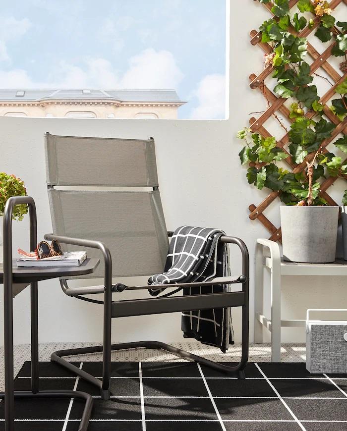 arredo-giardino-balcone-ikea-catalogo-estate-2020-7