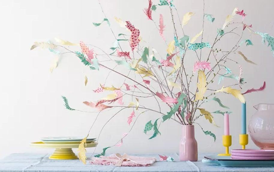 decorazioni-nuove-pasqua-2020-10