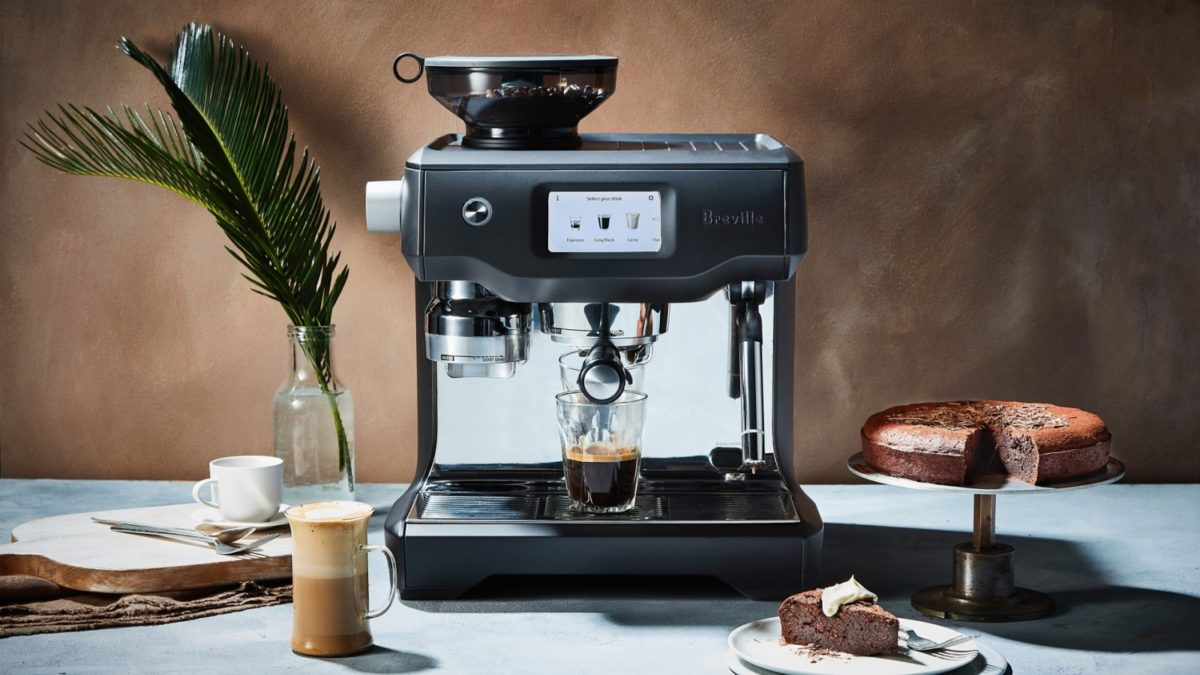 macchina-caffe-multifunzione-migliore-aprile-2020-2
