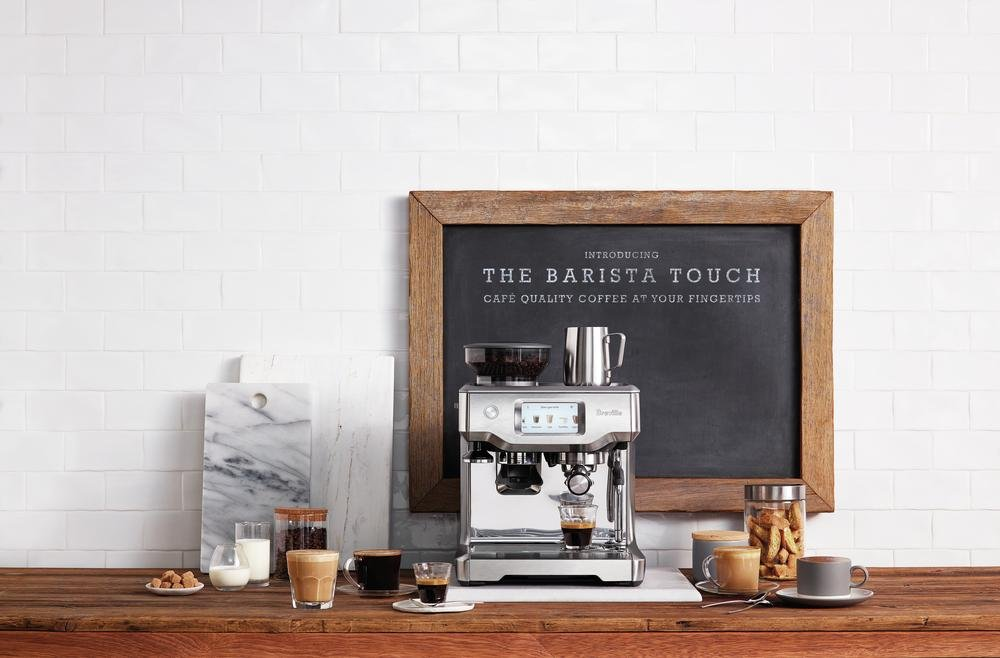 macchina-caffe-multifunzione-migliore-aprile-2020-5