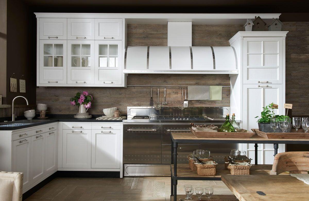 isola-cucina-vintage-2