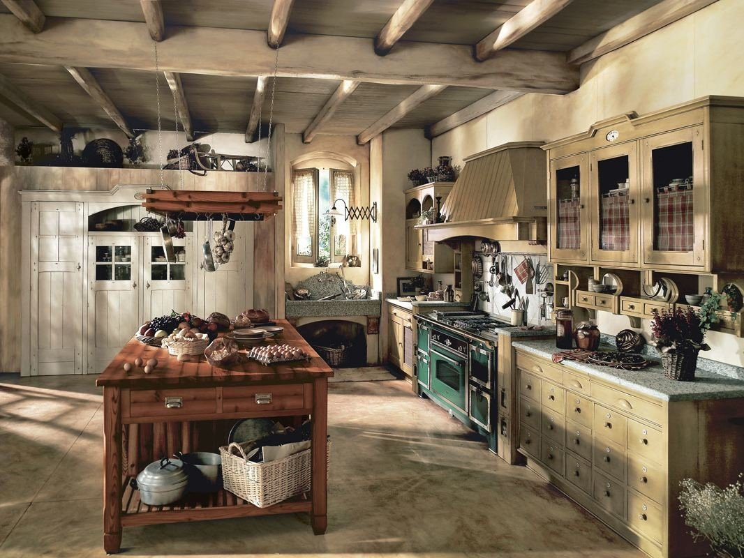 isola-cucina-vintage-4