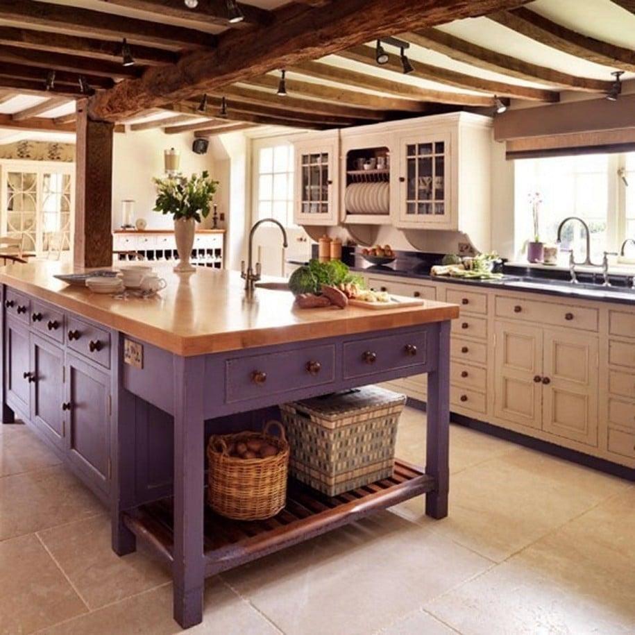isola-cucina-vintage-7