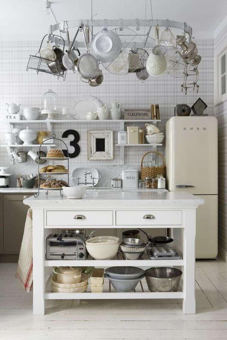 isola-cucina-vintage