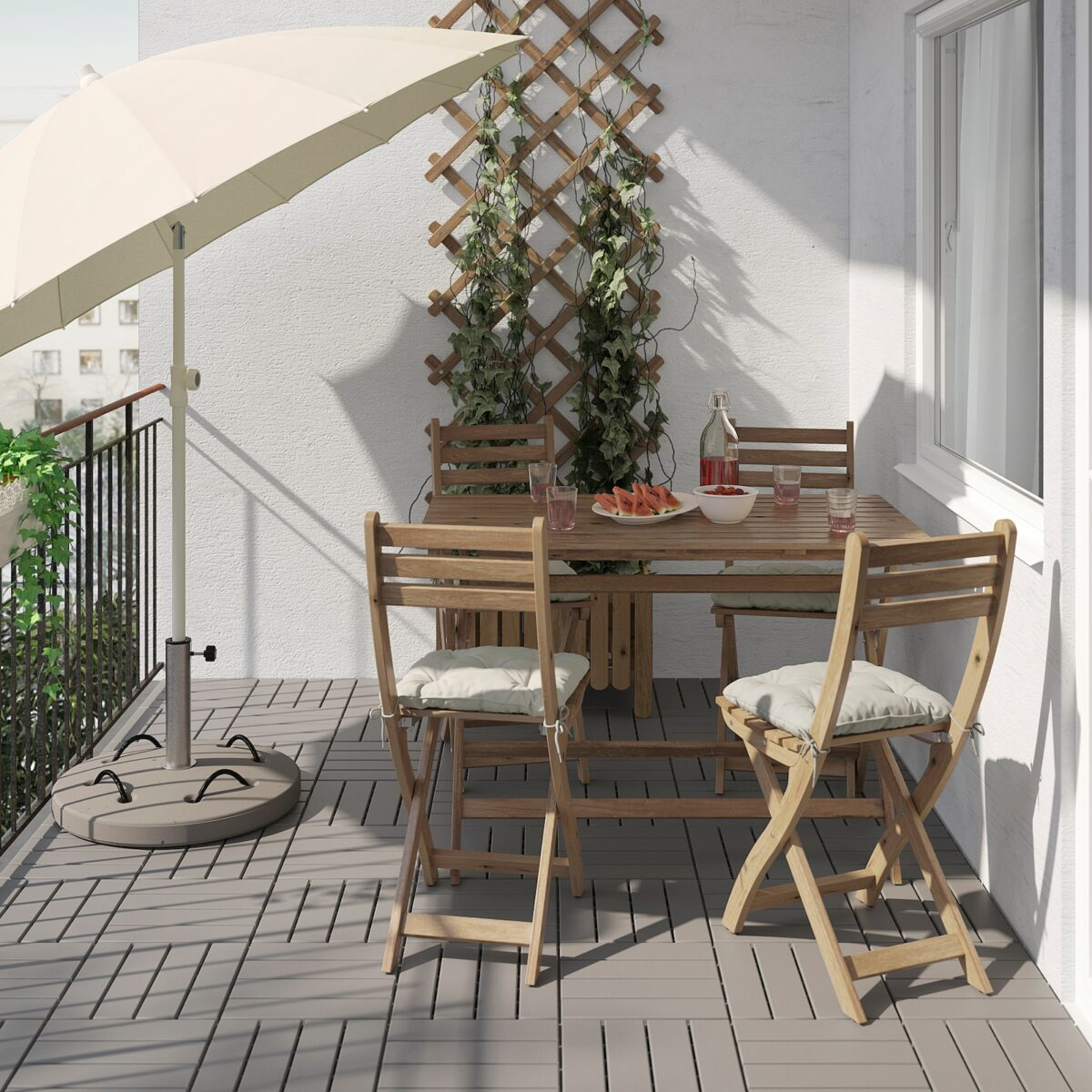 arredare-balcone-ikea-3